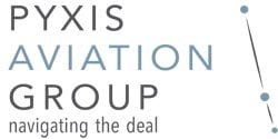 Pyxis Aviation Group