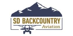 SD Backcountry Aviation