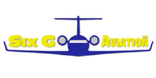 Six G Aviation LLC