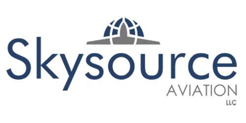 Skysource International LLC