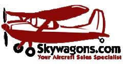 Skywagons.com LLC