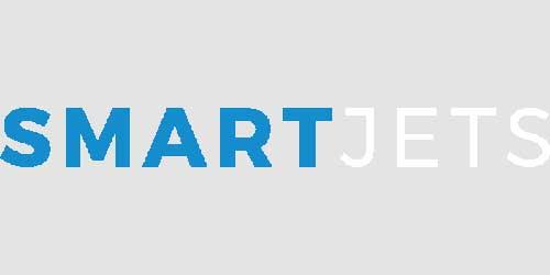SmartJets LLC
