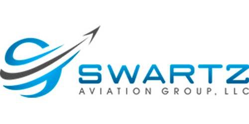 Swartz Aviation Group