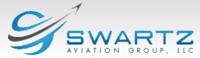 Swartz Aviation Group: