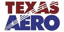 Texas Aero