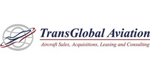 TransGlobal Aviation Inc.