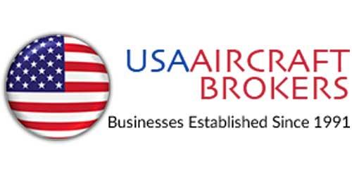 USA Aircraft Brokers Inc.