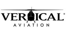 Vertical Aviation LLC