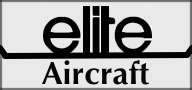 aircraft dealers