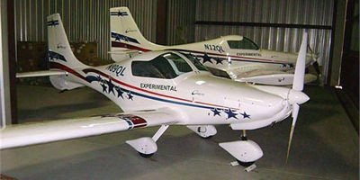Light Sport Aircraft for sale