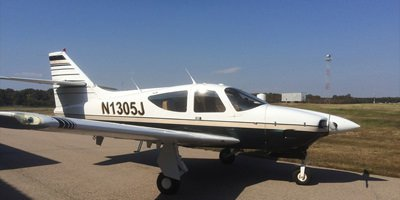 Commander 112 for sale