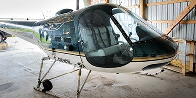 Enstrom for sale