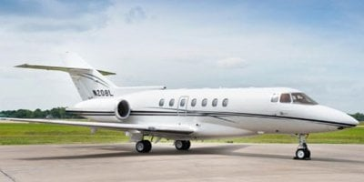 Hawker 1000 for sale