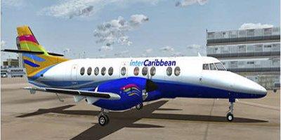 Embraer EMB