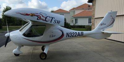 Glider-Ultralight for sale