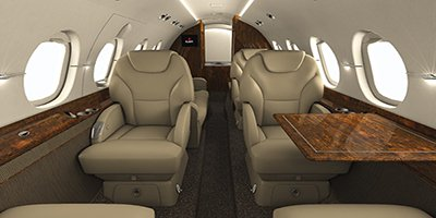 Hawker 850 for sale