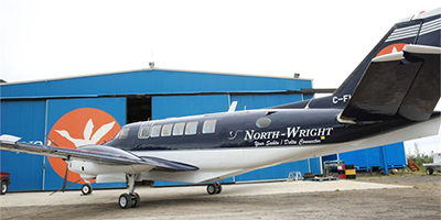 Beech 99 Airliner for sale