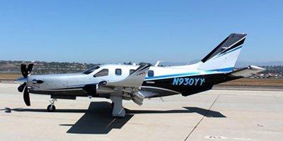 Socata TBM930 for sale