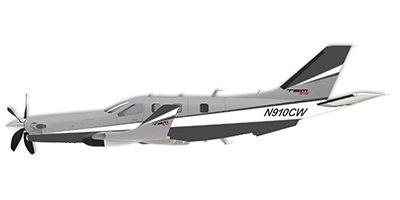 Socata TBM910 for sale