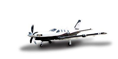 Socata TBM850 for sale