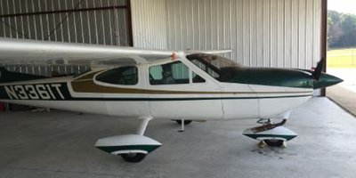 Cessna 177 Cardinal for sale