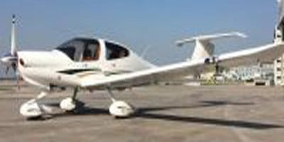 Diamond DA40 for sale