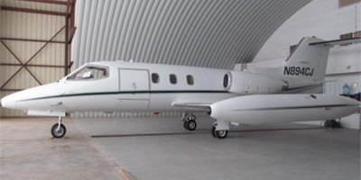 Learjet 23/24 for sale