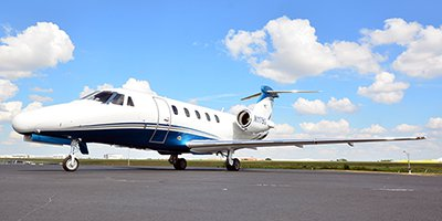 Cessna Citation III for sale