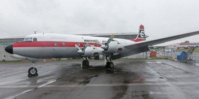 McDonnell Douglas Aircraft for sale