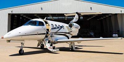 Embraer Phenom for sale