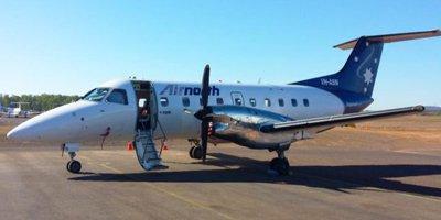 Embraer EMB for sale