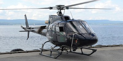 Eurocopter Other for sale
