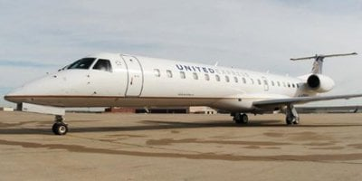 Embraer ERJ for sale