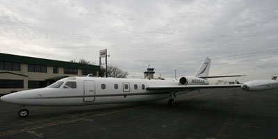 IAI Westwind for sale