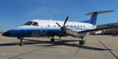 Embraer EMB for sale