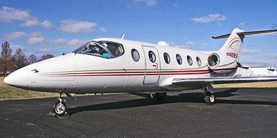 Diamond D-Jet for sale