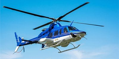 Bell 430 for sale