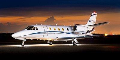Cessna Citation XLS for sale