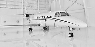 Gulfstream G150 for sale