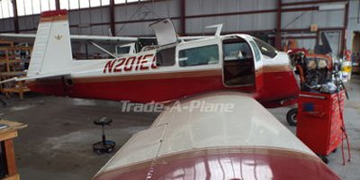 Mooney M20J for sale