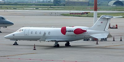 Learjet 60 for sale