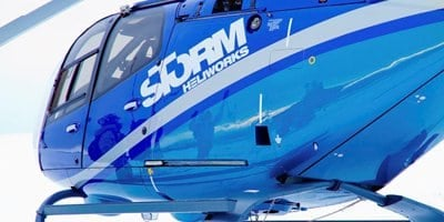 Eurocopter EC for sale
