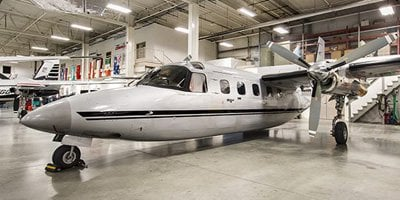 Commander 900 for sale