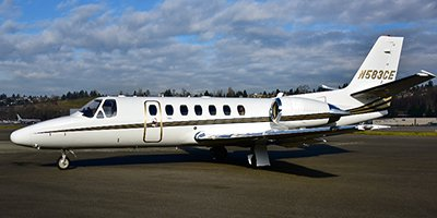 Cessna Citation Encore for sale