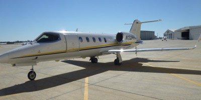 Learjet 31 for sale