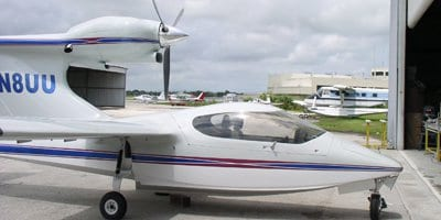 Other Single Engine