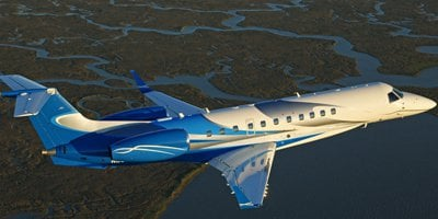 Embraer Legacy for sale