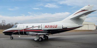 Falcon 10 for sale