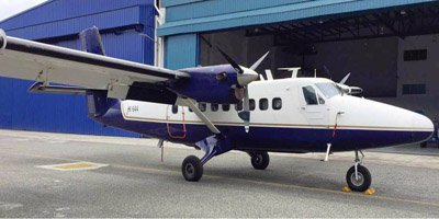 DeHavilland for sale