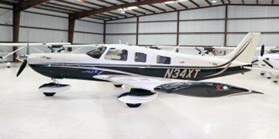 Piper 6X/6XT for sale